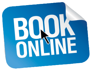 Click here to book online