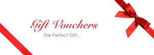 main-restaurant-gift-vouchers